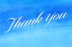 TLHP_Thanks_1_Blue